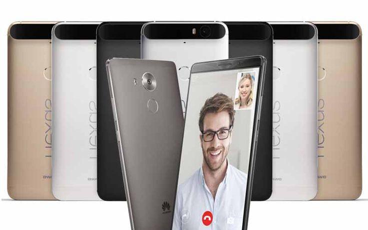 Meski mirip Nexus 6P, spesifikasi Huawei Mate S2 berbeda sehingga harga Huawei Mate S2 berbeda dengan Nexus 6P meski Google Nexus 6P dibuat oleh Huawei.
