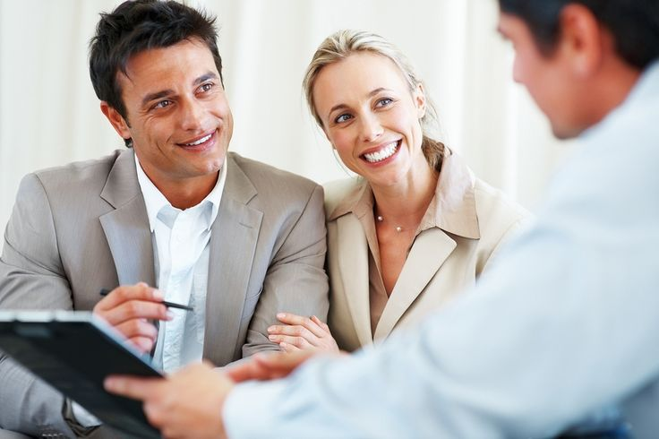 Quick short term loans come as a useful alternative to fulfill your small monetary desires on the right time. These cash...