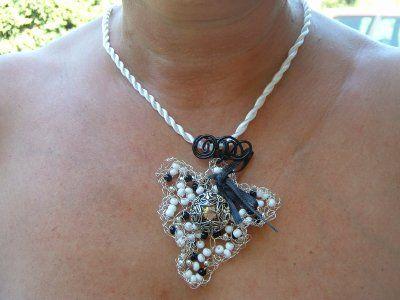 Blog de creationagnes - Page 14 - Créations de bijoux fantaisies et accessoires - Skyrock.com