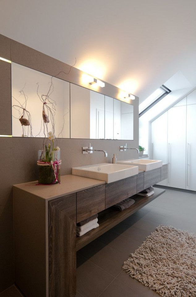 15 Fragen An Badezimmer Waschbecken Modern Schone Schlafzimmer Schlafzimmer Einrichten Zimmer