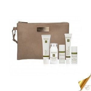 Eminence Must Have Minis Gift Set
