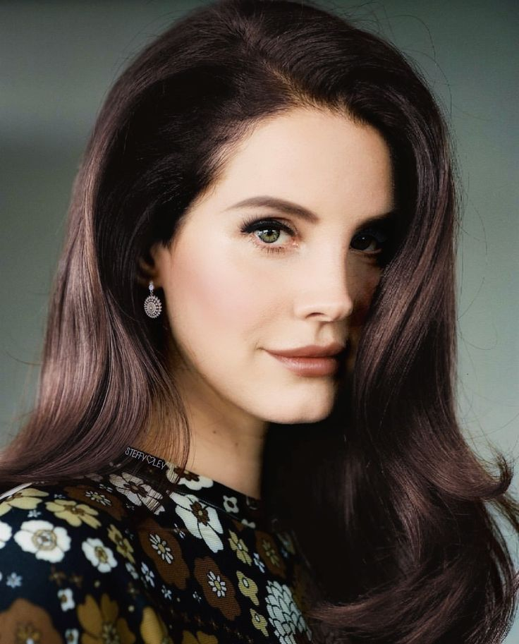 New Outtake! Lana Del Rey for Another Man Magazine (2015) #LDR