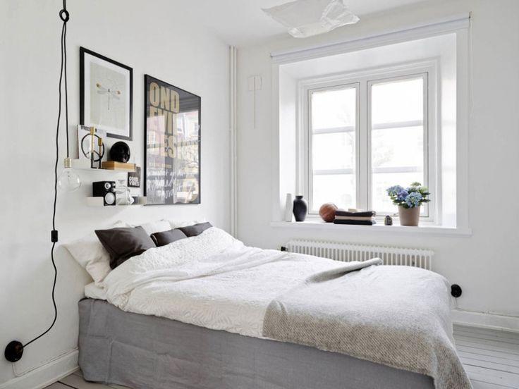 die 25+ besten schwedische innenarchitektur ideen auf pinterest