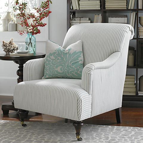 Best Tufted Furniture Images On Pinterest Living Room Ideas - Family room chairs furniture