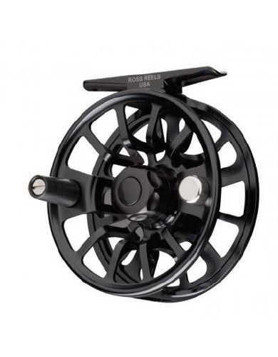 Ross Reels Evolution LT Fly Reel Now on-sale! Order yours today! | Fishwest Fly Shop