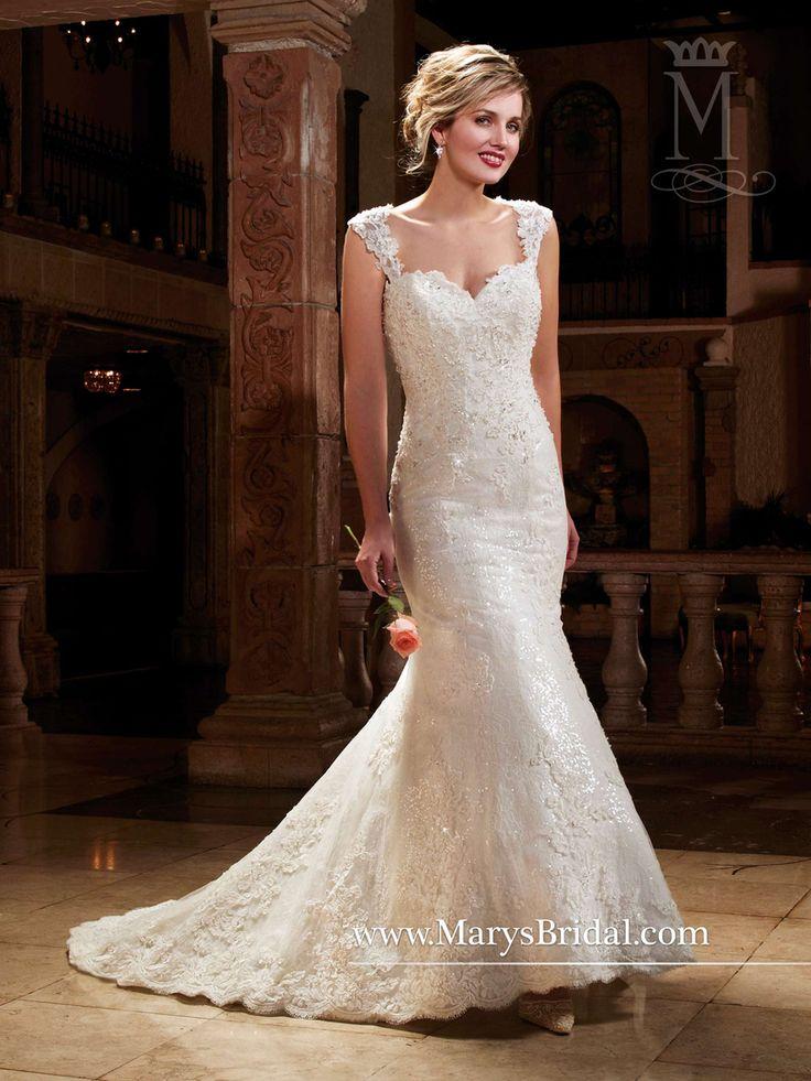 Best Nwa Bridal Community Nwa Bridal Show Images On Pinterest