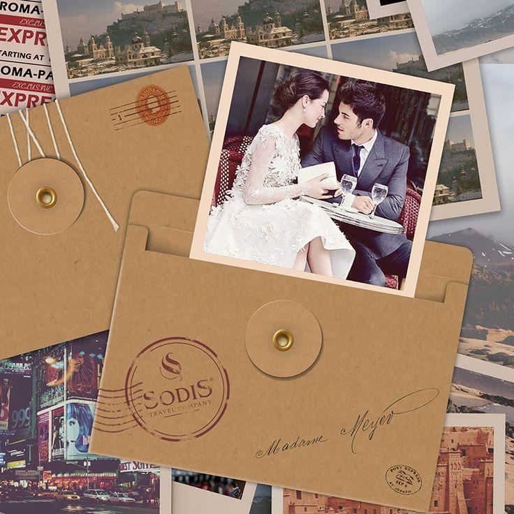 travelling love polaroid #sodis #sodistravel #содис