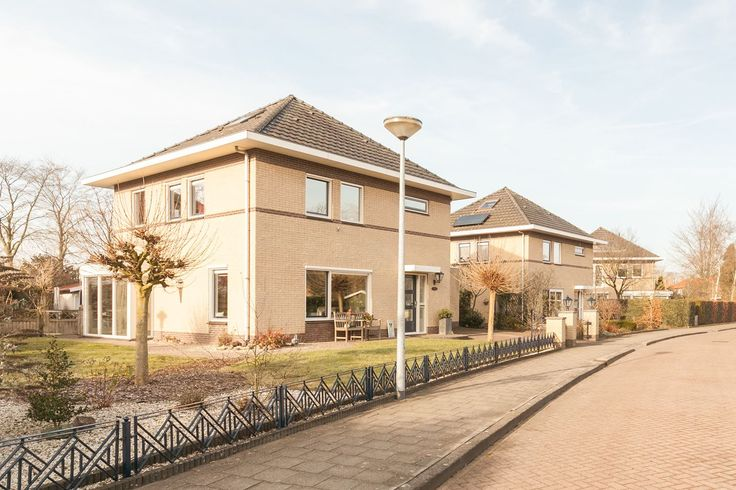 Woning gevonden in Elburg via funda http://www.funda.nl/koop/elburg/huis-49040347-altenaweg-4/