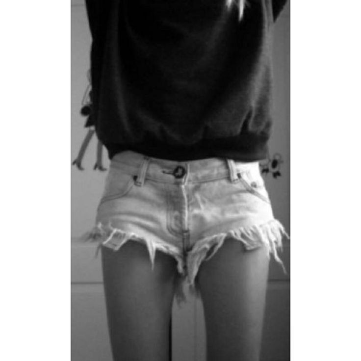 17 Best images about Thinspo on Pinterest