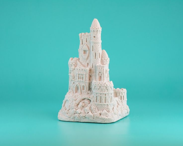 Wedding Statue Gifts: 1000+ Images About Sandcastles Centerpieces On Pinterest