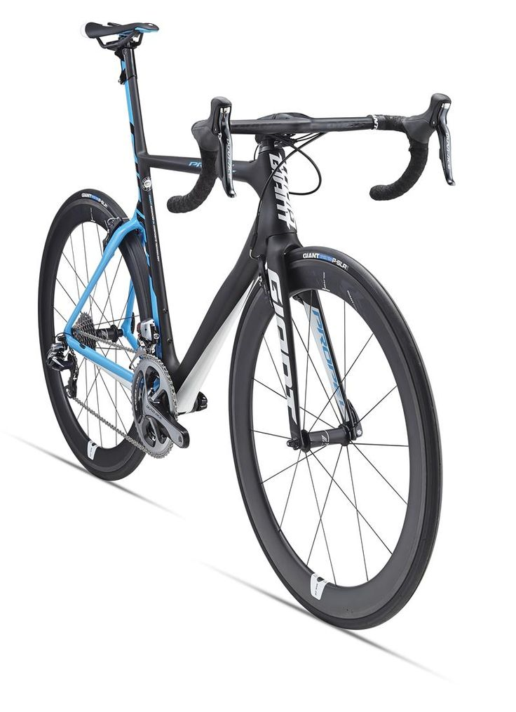 Propel+Advanced+SL+0+-+Giant+Bicycles