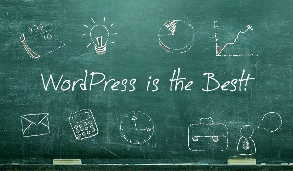 Why You Should Prefer WordPress over Other CMS Solutions? by https://www.quora.com/profile/Helios-Solutionsseo/Posts/Why-You-Should-Prefer-WordPress-over-Other-CMS-Solutions
