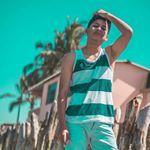 Josepy Zeta (@josepy_zeta) • Fotos y videos de Instagram