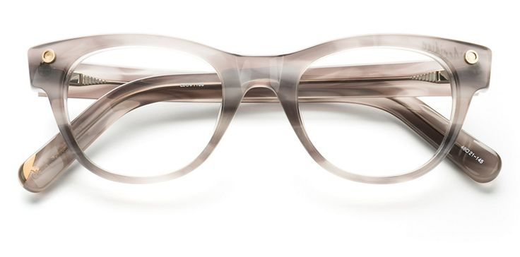 Shop with confidence for Elizabeth And James Meridian glasses online on Coastal.com