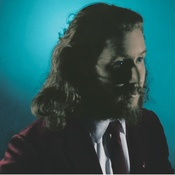 Jim James' Regions of Light and Sound of God comes out Feb. 5. You can listen to it now streaming from NPR. Sweet and thanks.