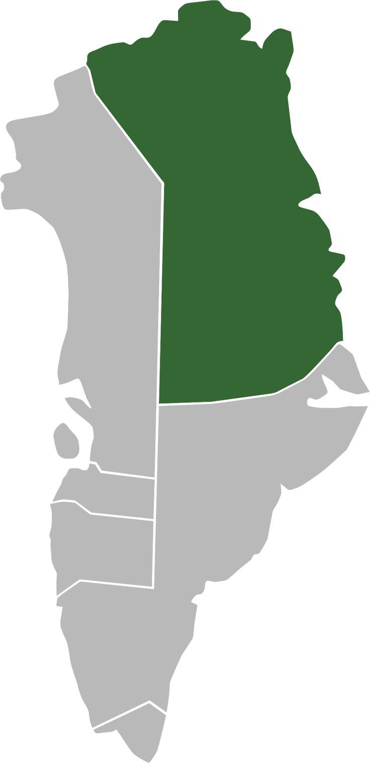 California Map Bear%0A Jayakarta Bali Beach Resort Map