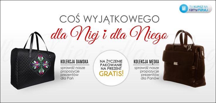 www.torebki.pl