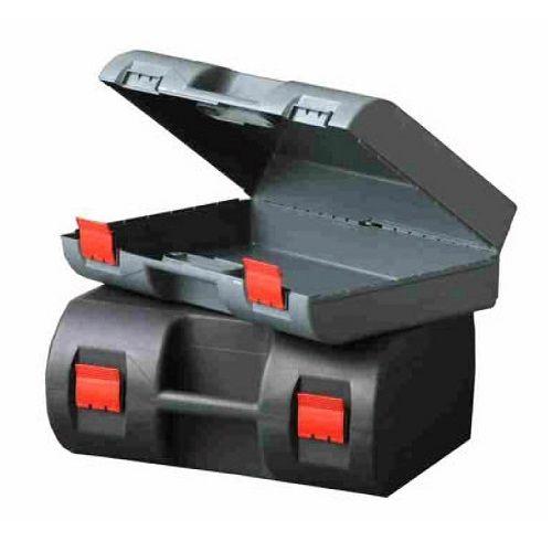 Safety Harness Storage Box