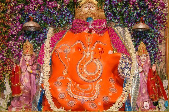 Khajrana-Ganesh-Temple--tourmet