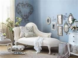 Old Hollywood Style Bedroom - Bing Images