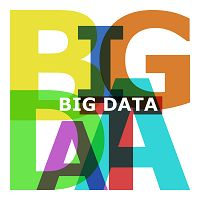 Big Data systems processing large datasets benefits performance using shared memory computing