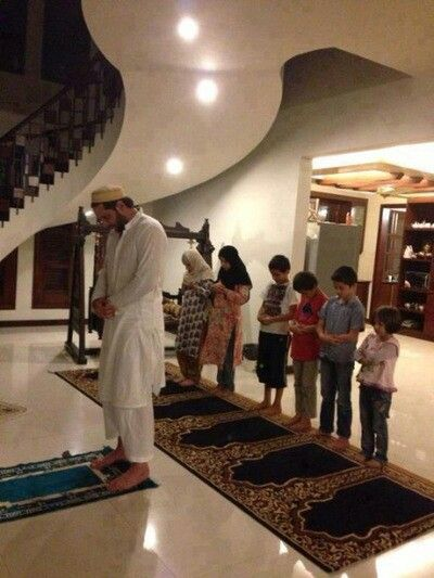Inshallah. I love this. This is by far the most adorable thing i've seen all day