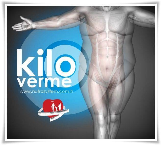 KİLO VERME İZMİR DİYETİSYEN ve BESLENME DANIŞMANLIĞI  http://www.nutrasystem.com.tr/izmir-zayiflama-izmir-diyetisyen-izmir-kilo-verme-izmir-beslenme-kocu/izmir-diyetisyen-beslenme-kocu/