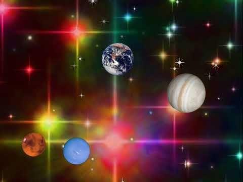 Horoscopo hoy 26 de diciembre, 2017,numeros de la suerte