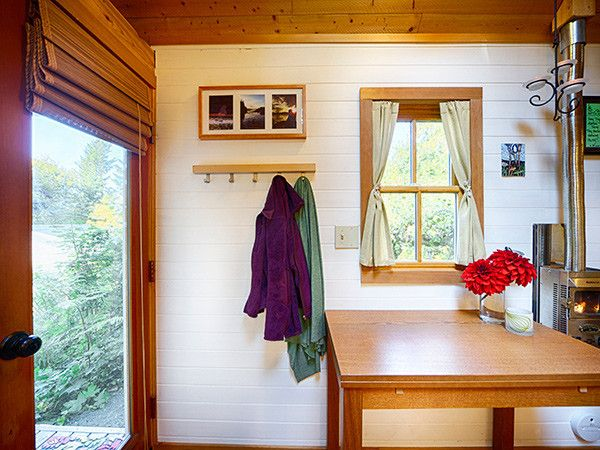 Tumbleweed Tiny House Interior 28 best my tiny house images on pinterest | tumbleweed tiny house