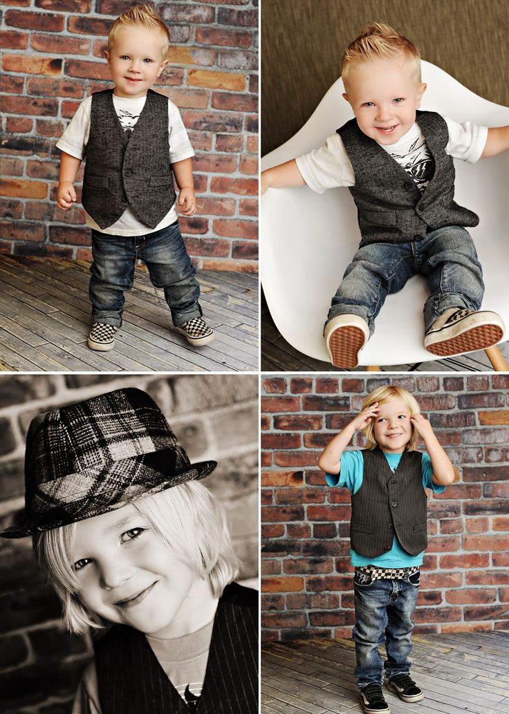 if i had a boy they would live in outfits like thisBoys Fashion, Little Boys Outfit, Fashion Ideas, Tops Outfit, Little Boys Style, Boys Poses, Guy Style, Boy Outfits, Kiddie Clothing