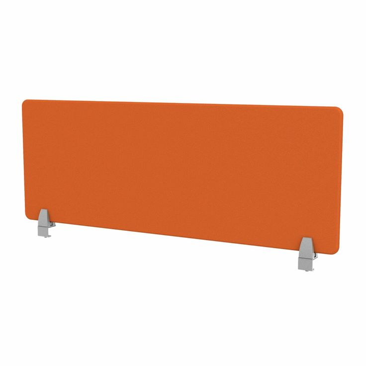 Enclave Panel Fabric Fold Desk Dividers are an easy and economical way to add privacy to existing workstations. We provide the latest side desk dividers at reasonable price.