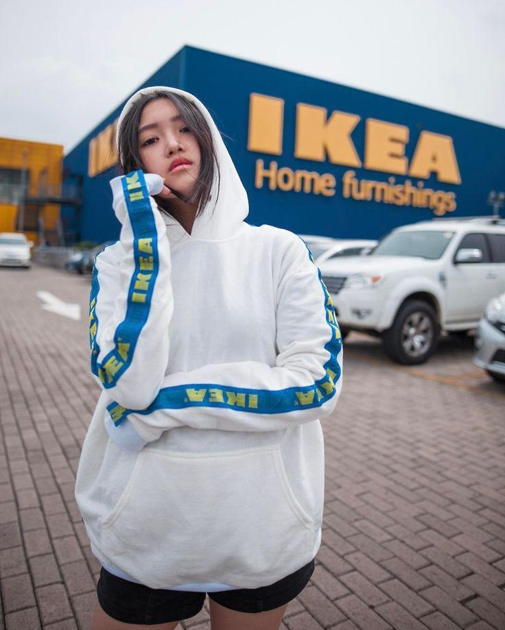 The Best IKEA FRAKTA Bag Custom Creations | HYPEBEAST