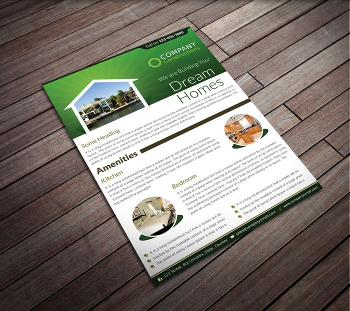 We provide amazing #Flyerservices #envelopes #door hangers #DirectMailMarketing #DirectMail #mail #Graphics #Design, #Printing and Delivery right to your #business. If your looking for a great way to #promote your #business #custom printing is a great way to do so. We do all kinds of #graphics #design, #printing, #marketing, #socialmedia, #SEO, #payperclick, #marketing, #websitedevelopment so so much more. Visit our #website www.fuzi.ca or #email us right now at pinterest@fuzi.ca
