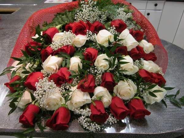 Gyönyörű rózsák – Rózsák,Virágok/Roses, flowers – Közösség – Google+