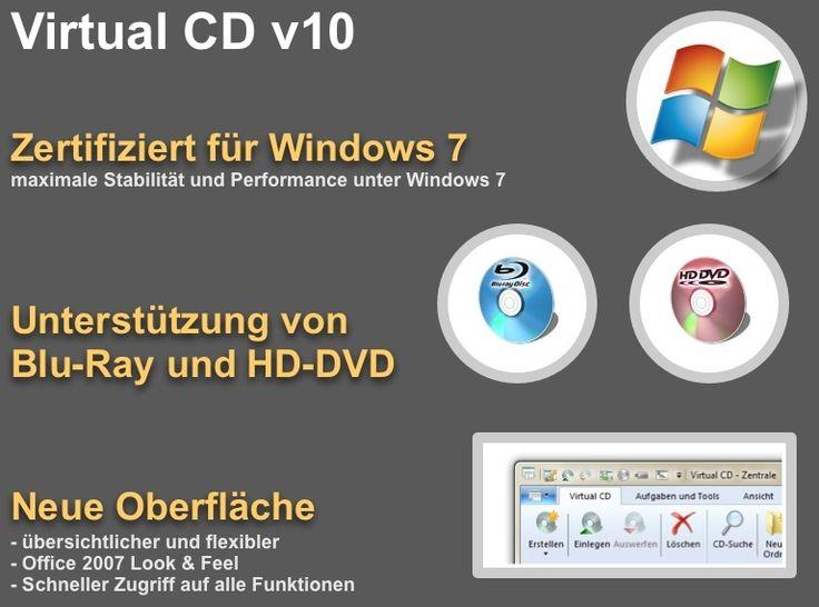 photo mechanic 5 mac keygen file
