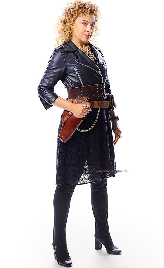 25+ Best Ideas About River Song Costume On Pinterest | River Song Cosplay River Songs And River ...