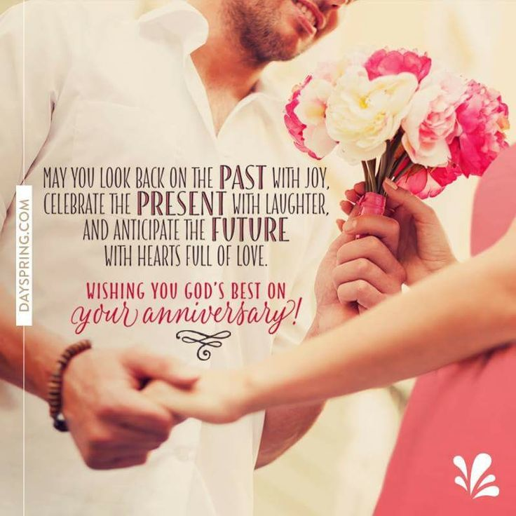 wedding anniversary greeting cardhusband%0A New Ecards to Share God u    s Love  Share a Friendship Ecard Today   DaySpring  offers free Ecards featuring meaningful messages and inspiring Scriptures