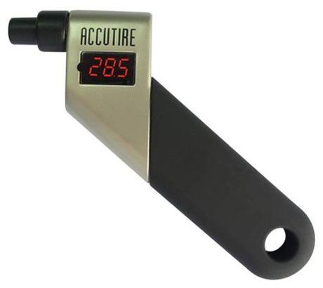 1.Accutire MS-4021B