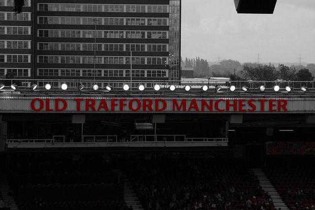 manchester united stadium ticket prices