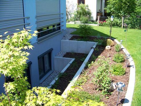 Holzhütte Garten ist gut design für ihr haus ideen