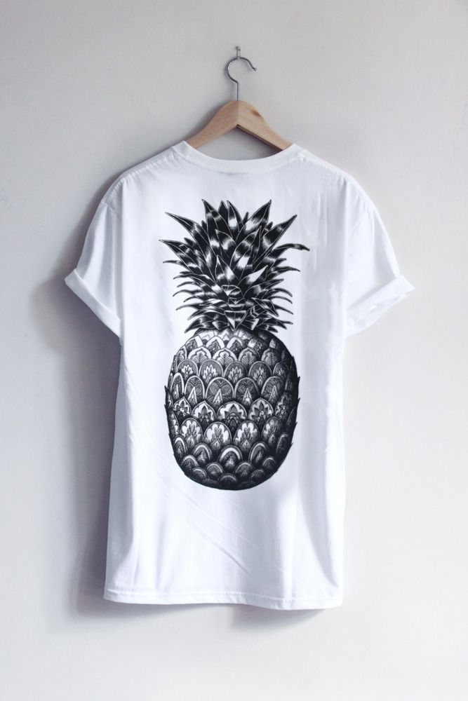 pineapple shirt. I cannot express how much I need this shirt.