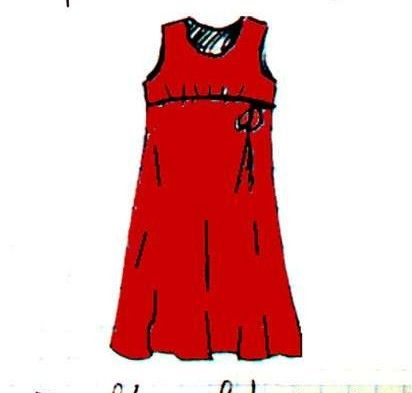 best 25 robe pour femme enceinte ideas on pinterest. Black Bedroom Furniture Sets. Home Design Ideas