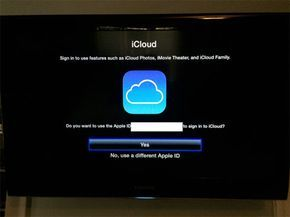 Download DoulCi Activator For Free And Bypass iCloud Activation How to Download DoulCi Activator and unlock iPhone via iCloud activation bypass security as of their free server IP address…In holder...