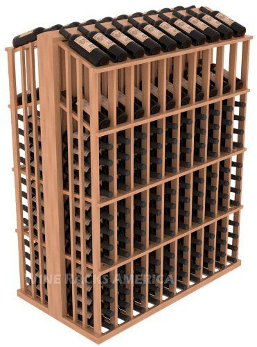 17 Best Images About Wine Cellar On Pinterest Bottle