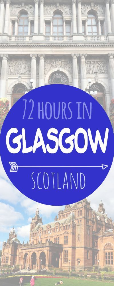 chrome hearts ring 1992 calendar november 2015 City guide  how to spend 72 hours in Glasgow