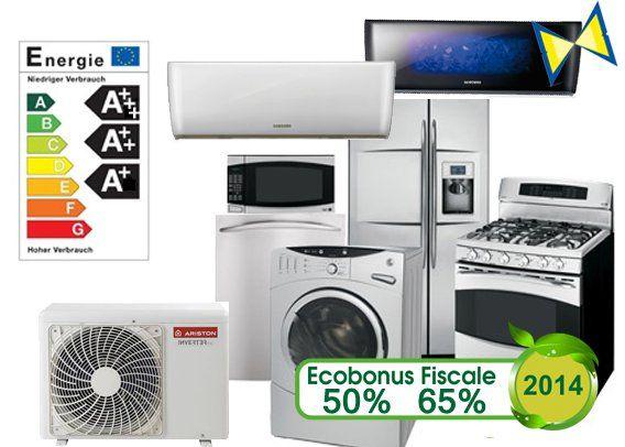 Guida all'acquisto ECOBONUS 2014 su Freeshop.it -65%