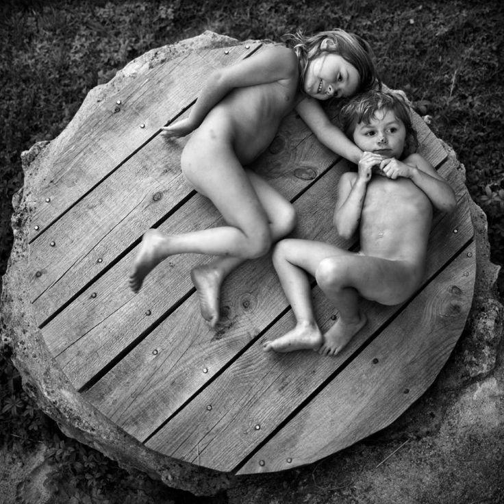 Children of the Tribe #family http://www.childrenofthetribe.com