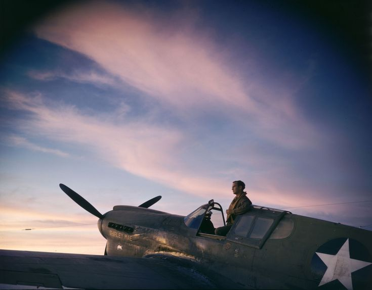 Best Awesome Photography Images On Pinterest Animal - Airline captain takes amazing photos from his cockpit and no theyre not photoshopped
