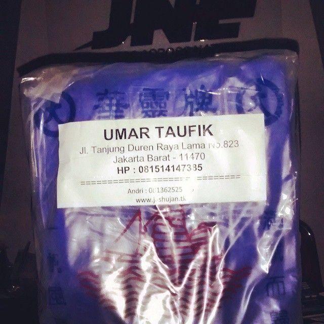 Jas Hujan Karet Import   Kaskus - The Largest Indonesian Community   Orderan dari reseller kami di Tanjung Duren Jakbar.  Yang mau order atau jd reseller silahkan hubungi 081362525203