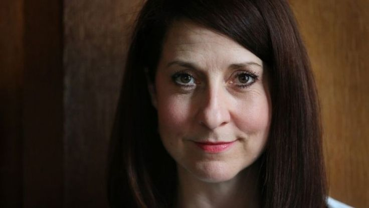 What is Liz Kendall's programme for government? - BBC News